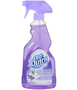 Old Dutch All Purpose Spray Cleaner in Jasmine and Lavender