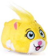 Zhu Zhu Pets Hero Hamster PipSqueak