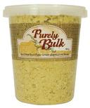 Purely Bulk Nutritional Yeast Flake