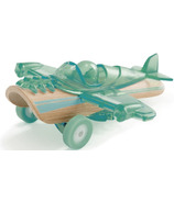 Hape Toys Petite Plane
