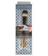 Urban Spa The Perfect Foundation Brush
