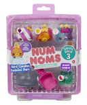 Num Noms Starter Pack Hard Candies