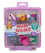 Num Noms Starter Pack Hard Candies Series 3