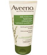 Aveeno Daily Moisturizing Hand Cream