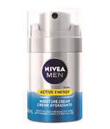 Nivea Men Active Energy Moisture Cream