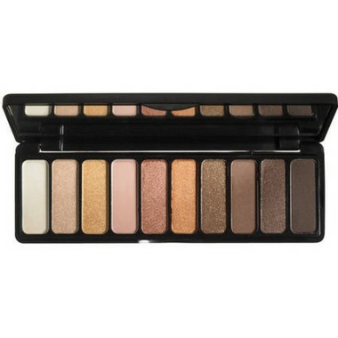 e.l.f. Studio Need It Nude Eyeshadow Palette