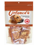 Untamed Duck Breast Treats
