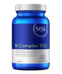 SISU B Complex 100