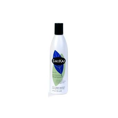 ShiKai Moisturizing Shampoo