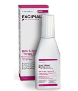 Excipial Bath and Skin Therapy Oil