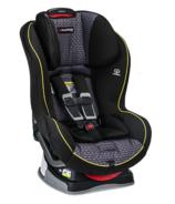Essentials by Britax Emblem Convertible Car Seat Pulse