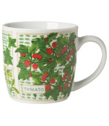 Now Designs Mug Garden Plot