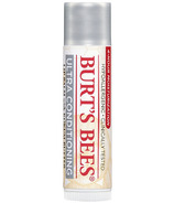 Burt's Bees Ultra Conditioning Lip Balm