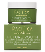 Pacifica Future Youth Enzymatic Resurfacing Mask