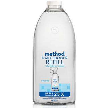 Method Daily Shower Spray Refill