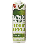 Cawston Press Cloudy Apple Juice