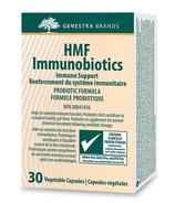 Genestra HMF Immunobiotics