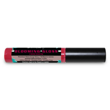 Bloomiss Blooming Gloss