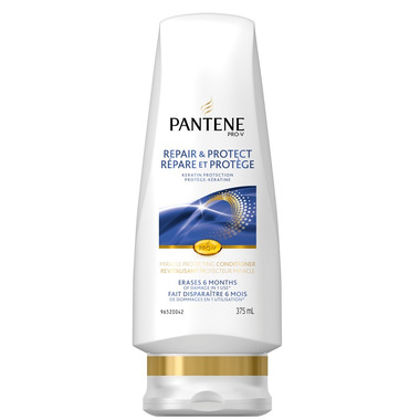 Pantene Repair & Protect Miracle Protecting Conditioner