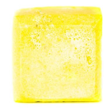 Sudsatorium Downunderish Shower Scrub