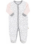 Snugabye Basic Sleeper Dream Collection Pink