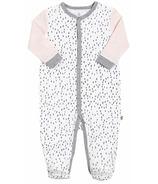 Snugabye Basic Sleeper Dream Bunny Collection