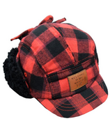 L&P Apparel Northbay Winter Cap