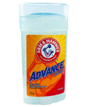 Arm & Hammer Advance Gel Antiperspirant