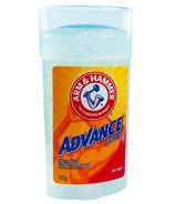 Arm & Hammer Advance Gel Antiperspirant