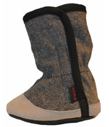 Sherpa Dakota Moki Black Chambray