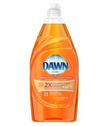 Dawn Ultra Antibacterial Dish Washing Liquid
