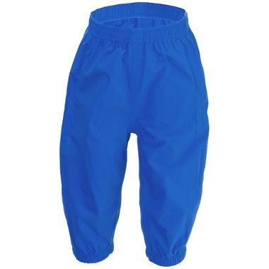 Calikids Splash Pants Blue