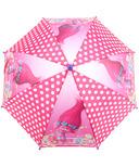 Dreamworks Trolls Umbrella