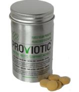 Proviotic Probiotic