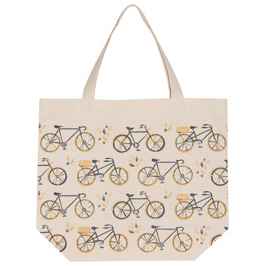 Now Design Bag Tote Sweet Ride