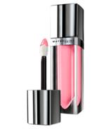 Maybelline Color Sensational Color Elixir Lip Color