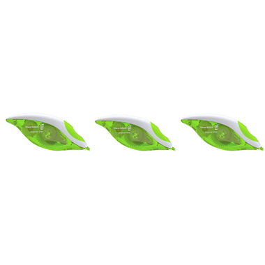 Paper Mate Dryline Grip Correction Tape