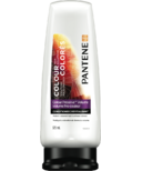 Pantene Colour Preserve Volume Conditioner
