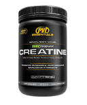 PVL Essentials 100% Natural Creapure Creatine