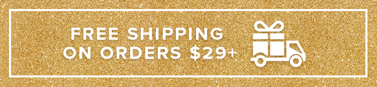 Free shipping on orders $29+ at Well.ca