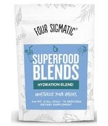 Four Sigmatic Hydration Blend