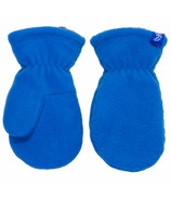 Calikids Mitt With Thumb Skydiver