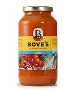 Boves Vodka Tomato Sauce