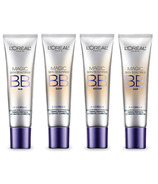 L'Oreal Paris Magic Skin Beautifier BB Cream