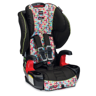 britax frontier clicktight manual canada