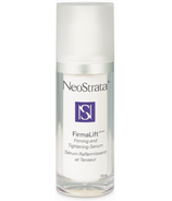 NeoStrata FirmaLift Firming and Tightening Serum