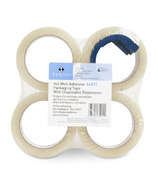 Sparco Heavy Duty Packaging Tape