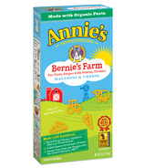 Annie's Homegrown Bernie's Farm Mac & Cheese