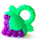 RazBaby Raz-Grapes Teether