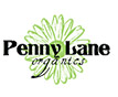 Buy Penny Lane